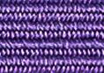 Szlufka G07.04 j.fioletowa