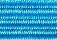 Szlufka G07.16 błękitna