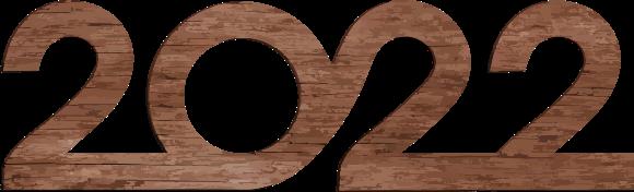 Rok drewniany RD1
