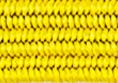 Szlufka G07.08 żółta